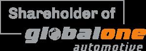shareholder_2_